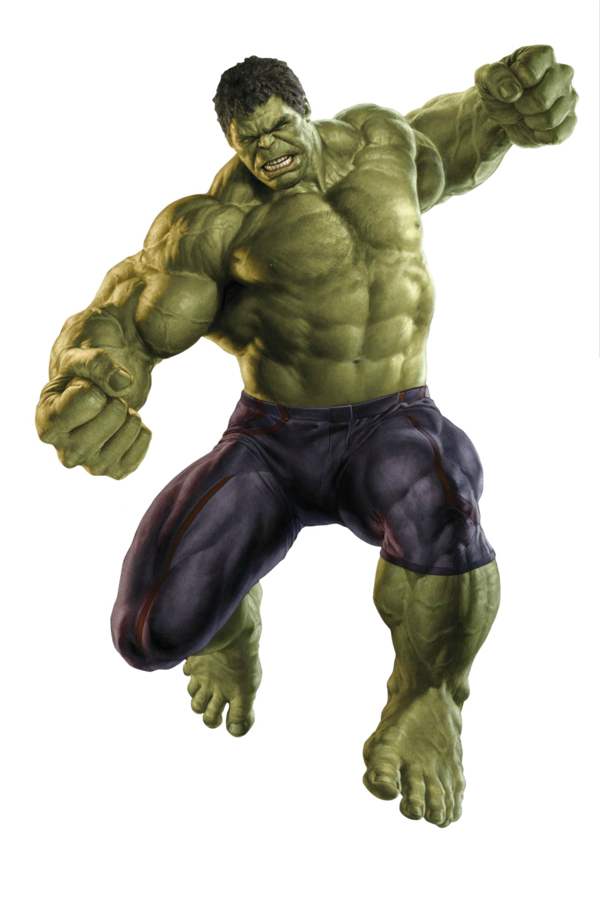 Hulk clipart jpeg. Marvel s incredible png
