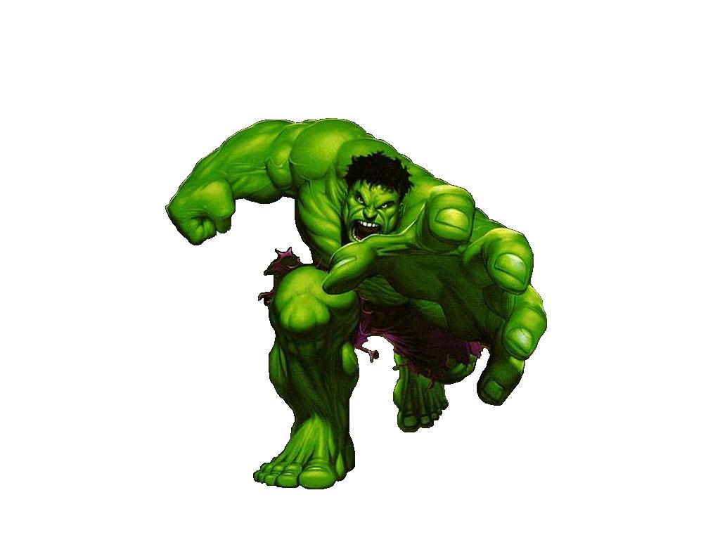 Download free hq png. Hulk clipart jpeg