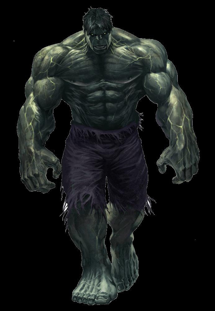 Hulk clipart jpeg. World breaker marvel comics