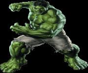 Png images black and. Hulk clipart jpeg