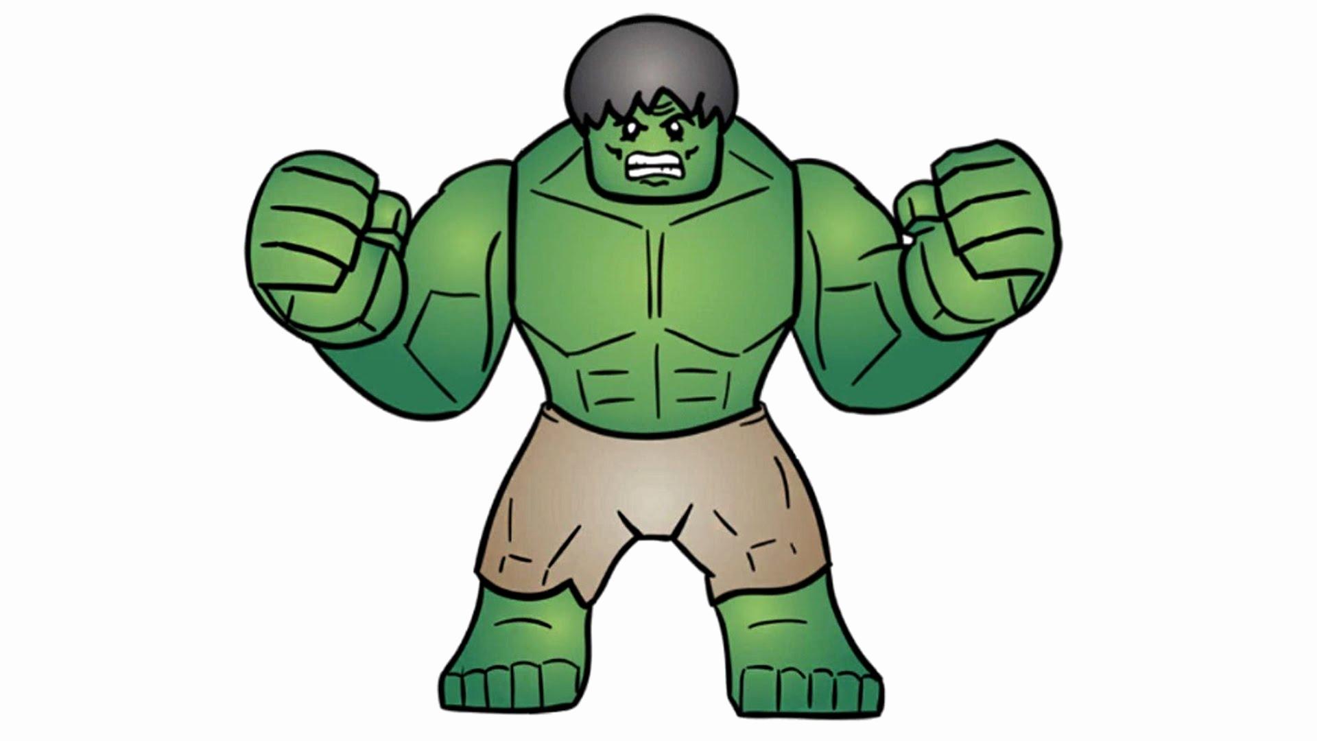 Free download clip art. Hulk clipart jpeg