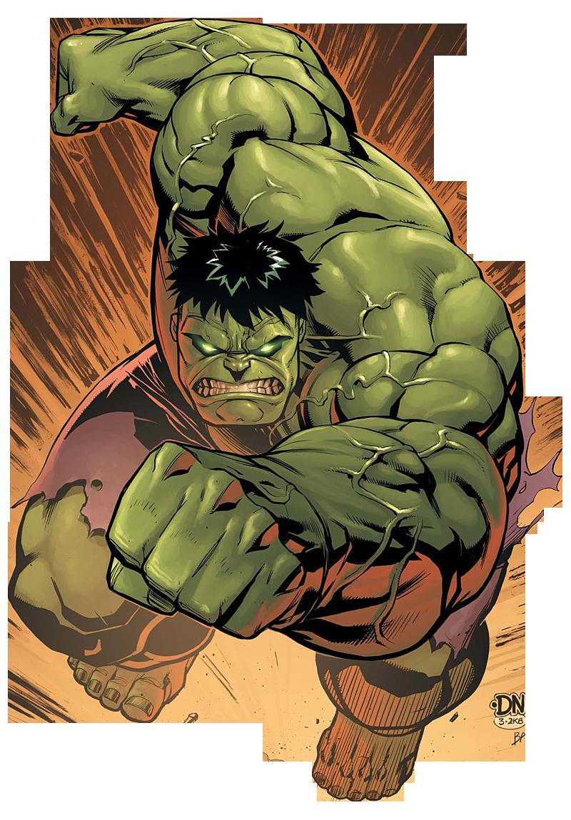 Marvel comic marvelcomics smash. Hulk clipart old cartoon