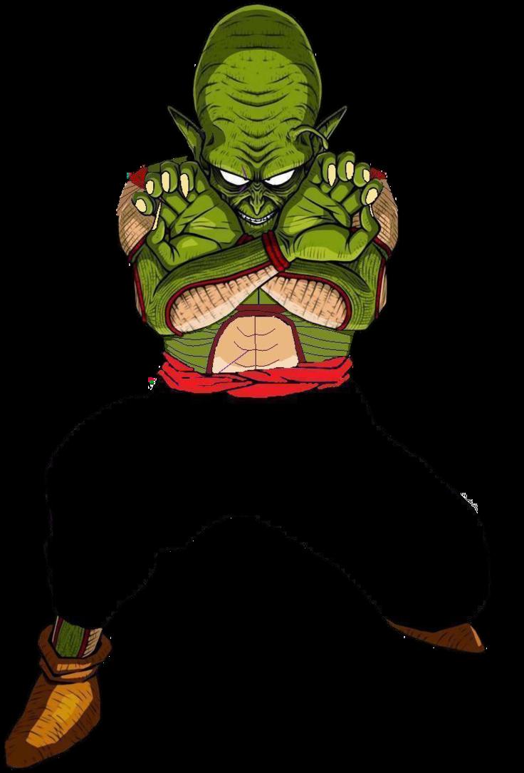 Lench by godtony on. Hulk clipart old cartoon