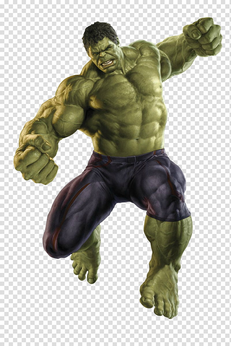 Render from aou marvel. Hulk clipart renders