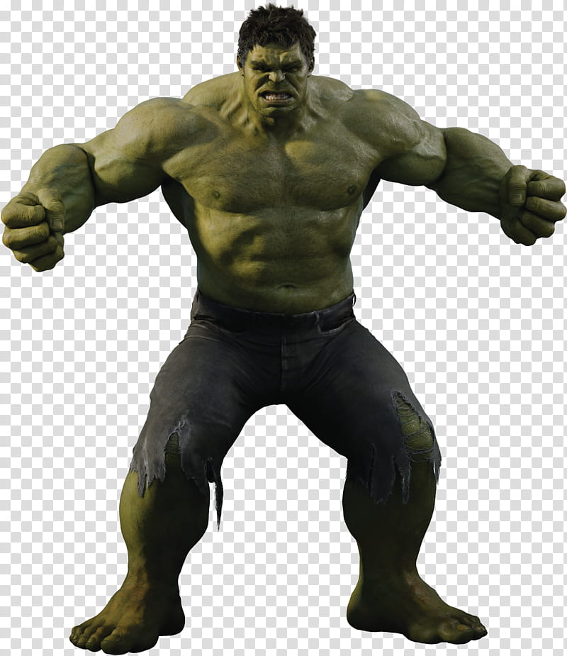Hulk clipart renders. Hq render marvel the