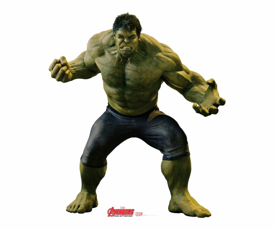 Png render avengers free. Hulk clipart renders