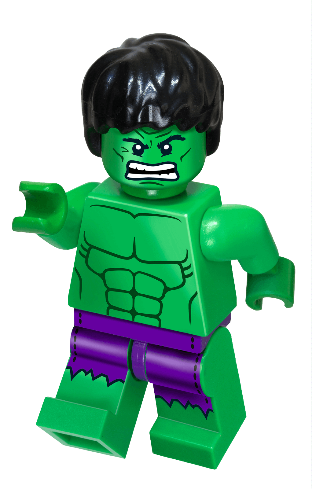 Lego png . Hulk clipart superhero squad