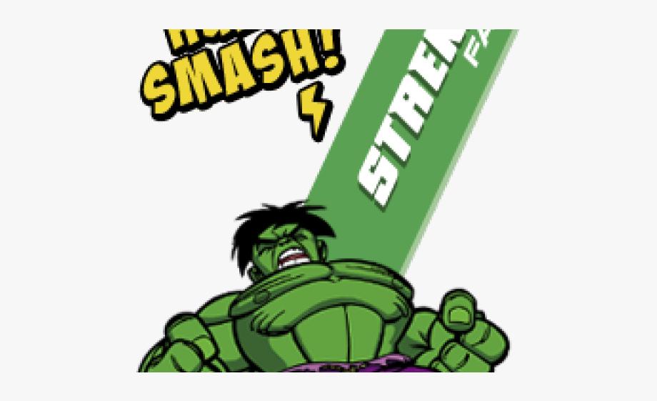 She super hero online. Hulk clipart superhero squad