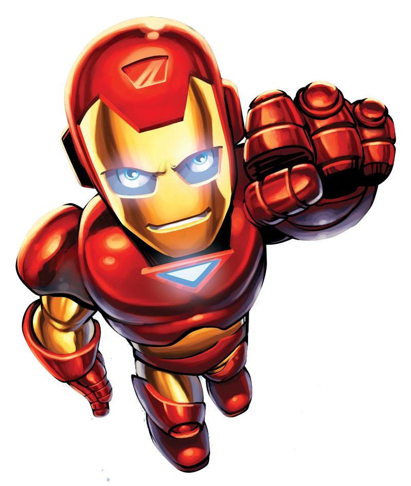 Super hero png pesquisa. Hulk clipart superhero squad