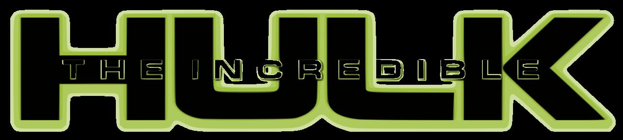 Logos . Hulk clipart svg
