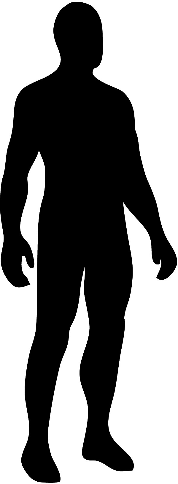 Humans clipart human shadow. Free cliparts download clip