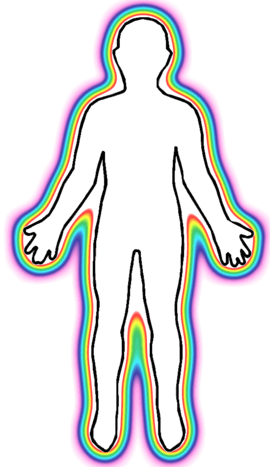 Free human figure download. Clipart png outline