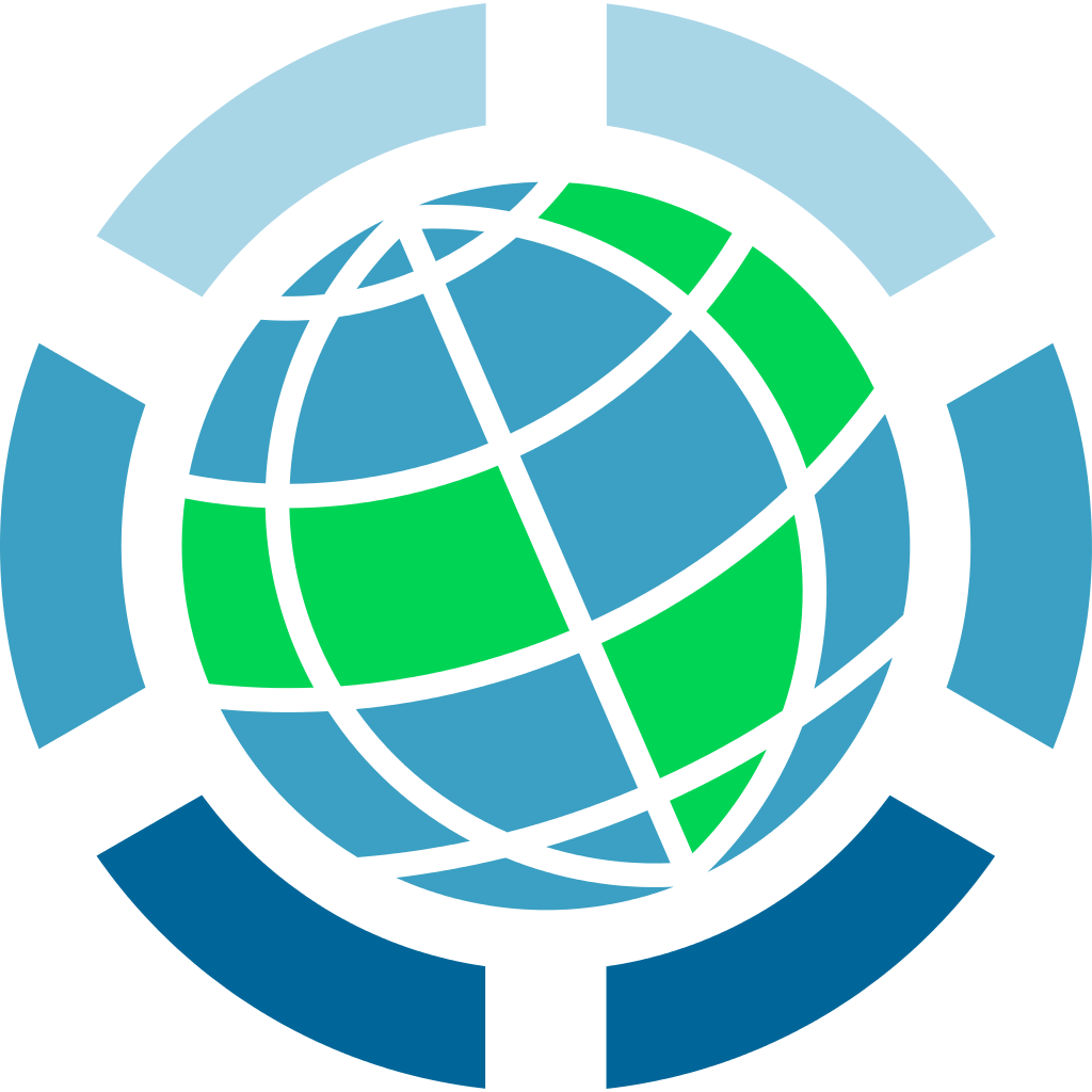 Positive globalization
