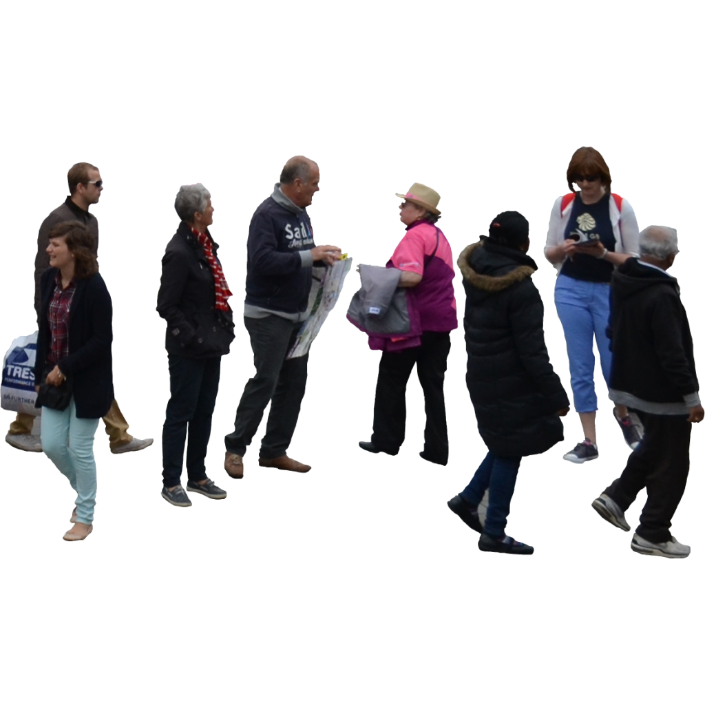 People transparent png pictures. Human clipart community person