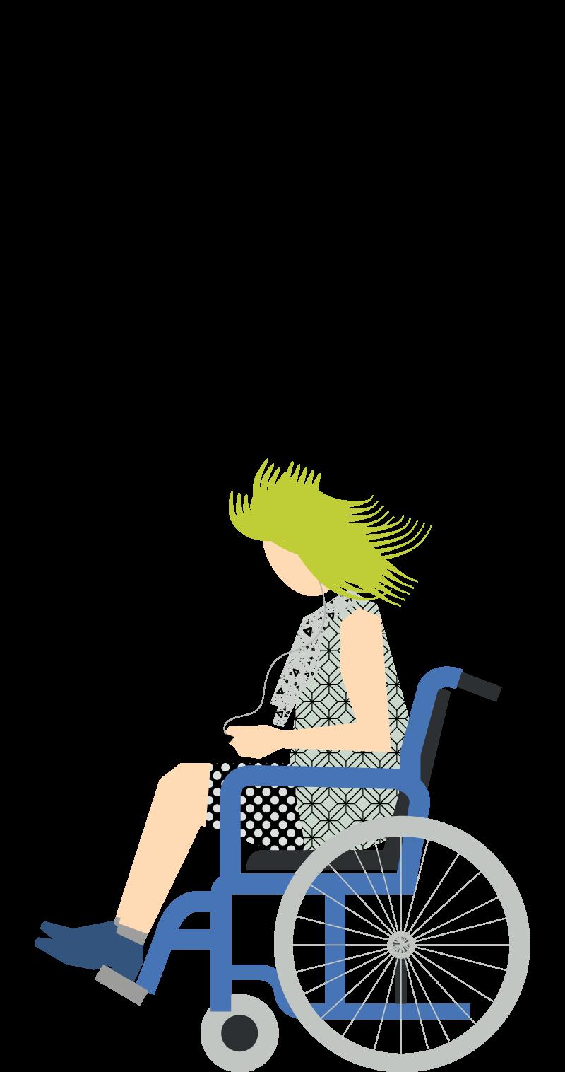 Rachel archifunky cutoutmix by. Humans clipart cutout