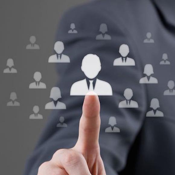 Human clipart employee selection. Resources european summer school