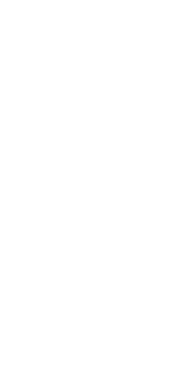 Human clipart empty. Body shape silhouette at