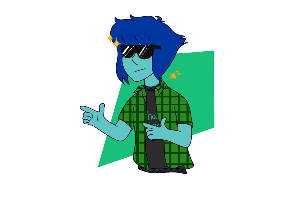 Nice lappy by gaminggrowlithe. Human clipart human action