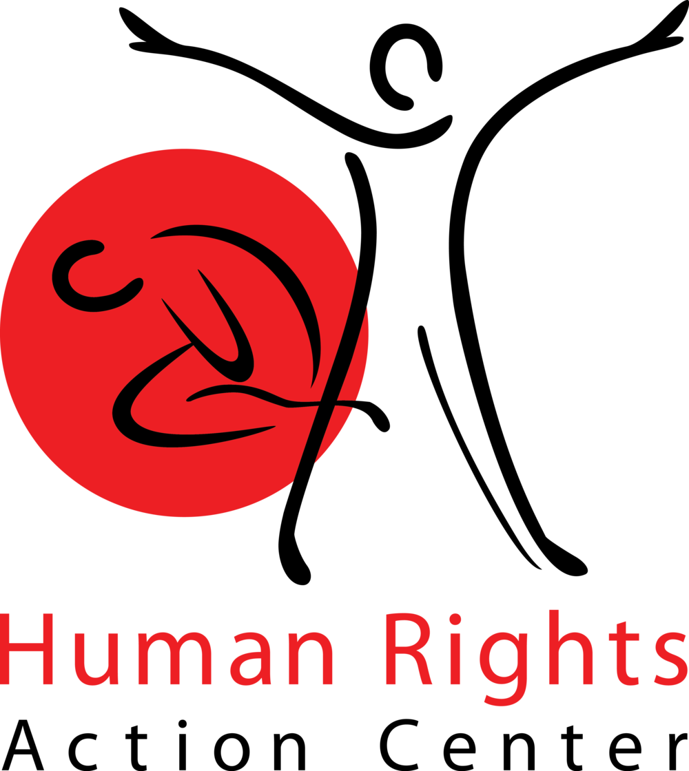 Rights center . Human clipart human action