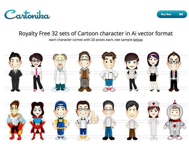 Humans clipart human character. Free cartoon download clip