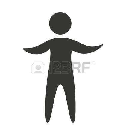 Human clipart human figure. Free download best