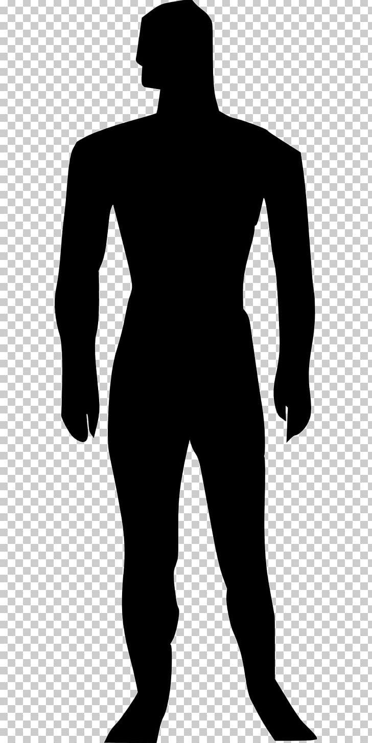 Human clipart human figure. Body homo sapiens silhouette