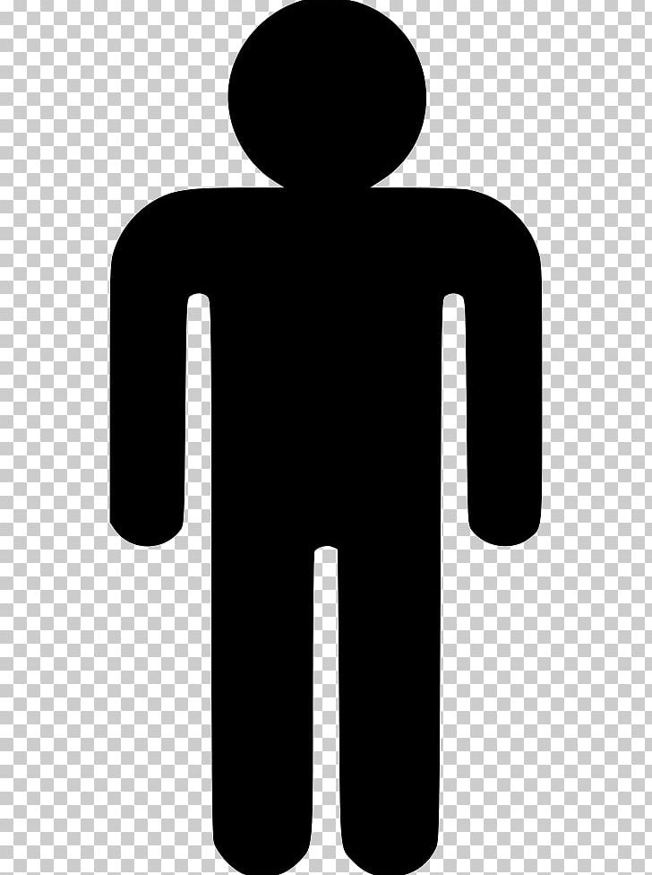 Figure homo sapiens computer. Human clipart human icon