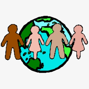 Human clipart human population. Download for free png