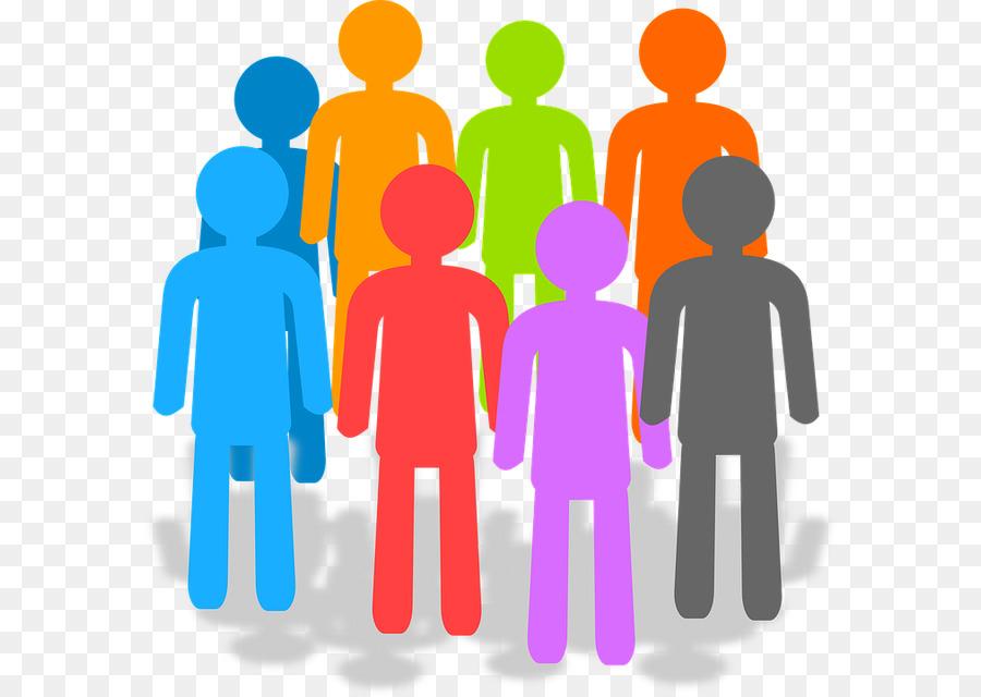 Human clipart human population. Friendship cartoon text product