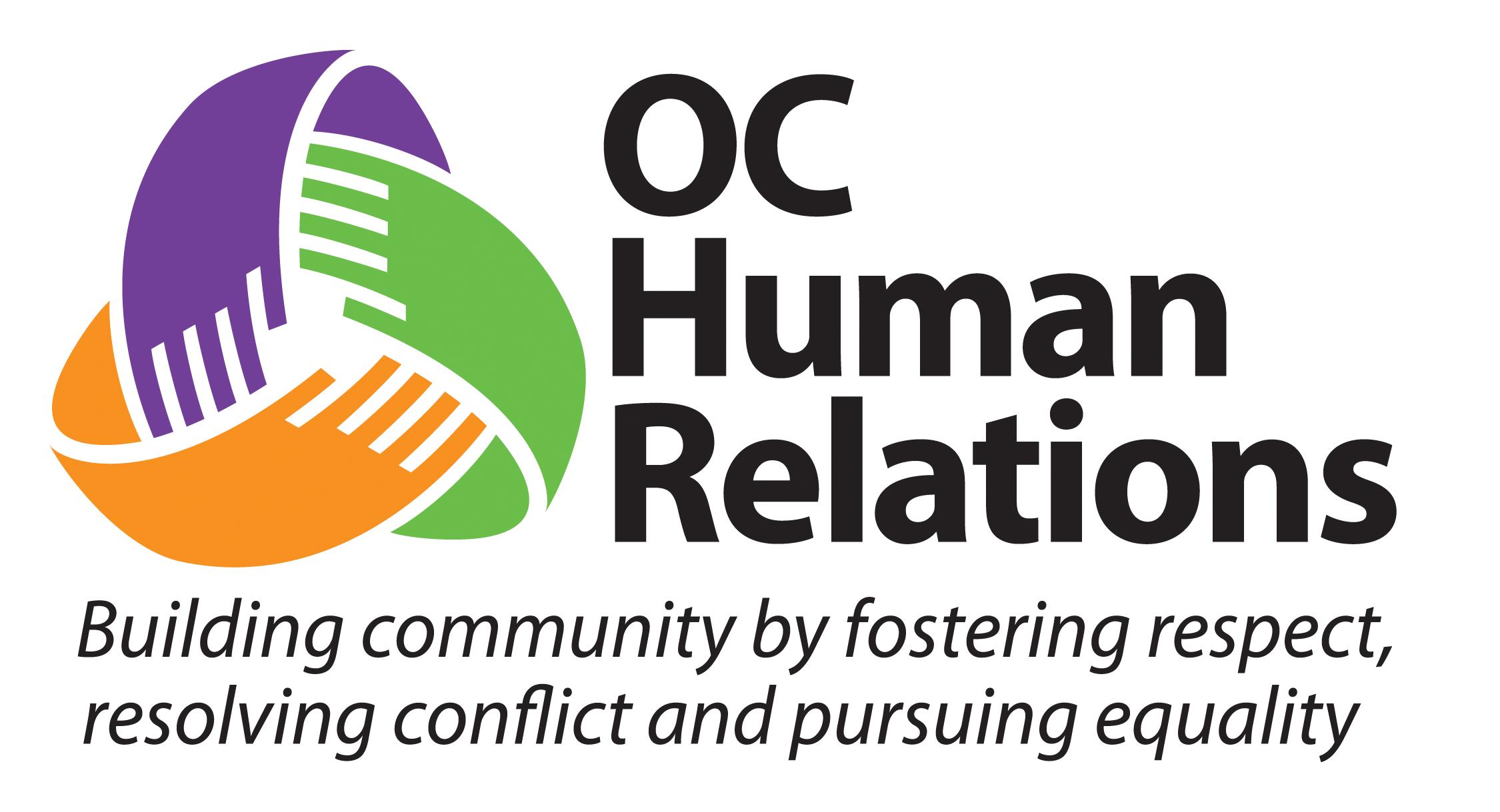 Logos oc relations download. Human clipart human relation