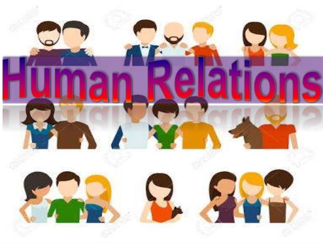 human clipart human relation