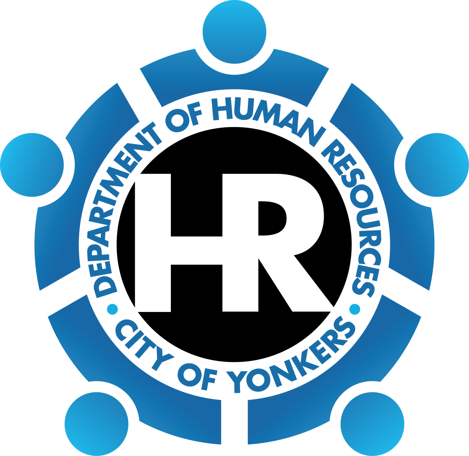 Working clipart human resource. Resources administration city of