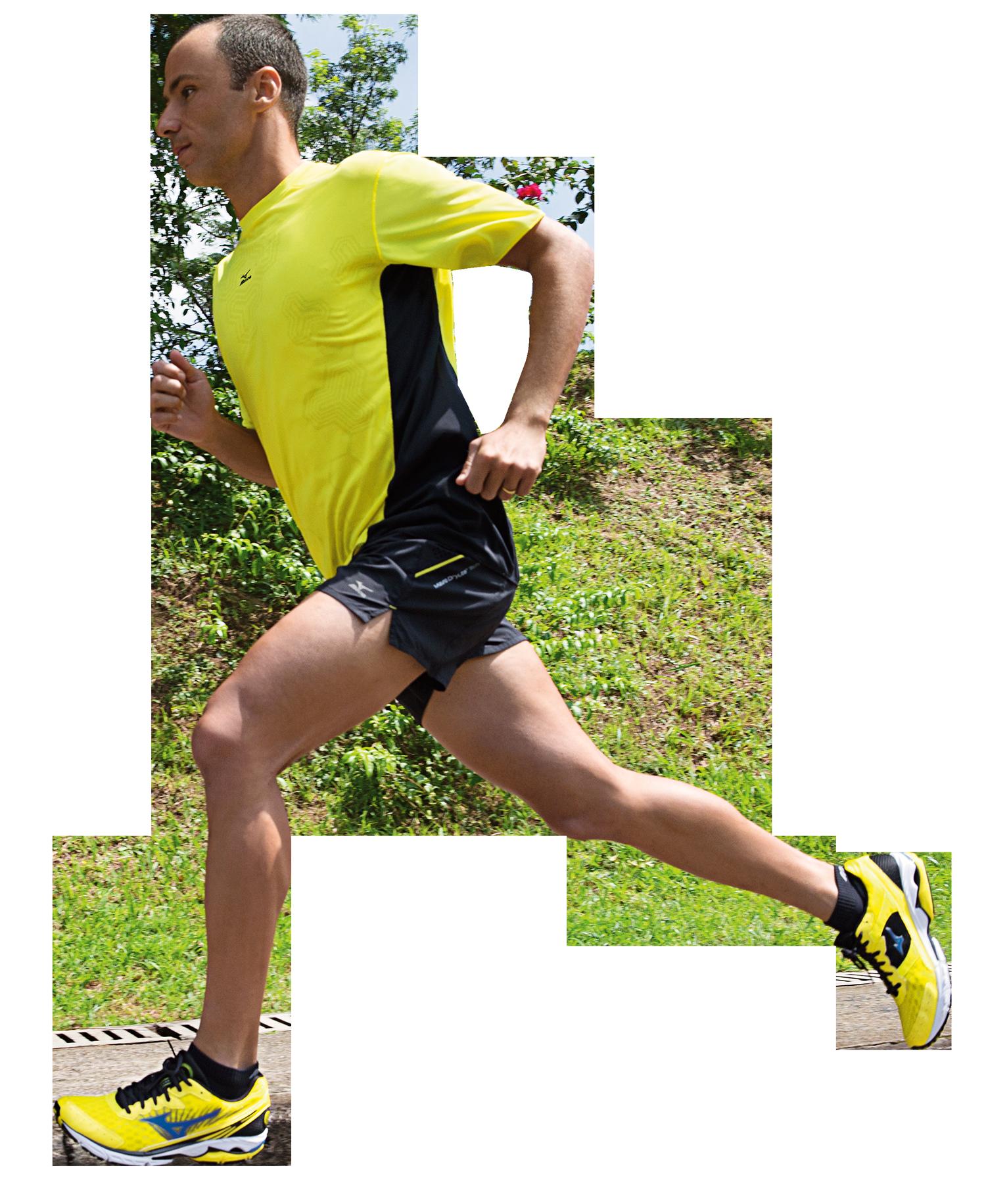 Human clipart human running. Man png image woman
