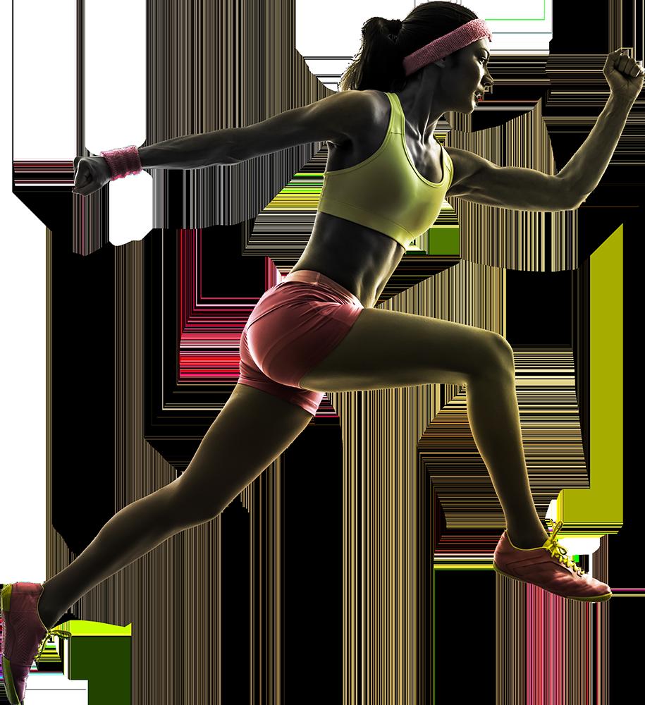 Man png image woman. Human clipart human running