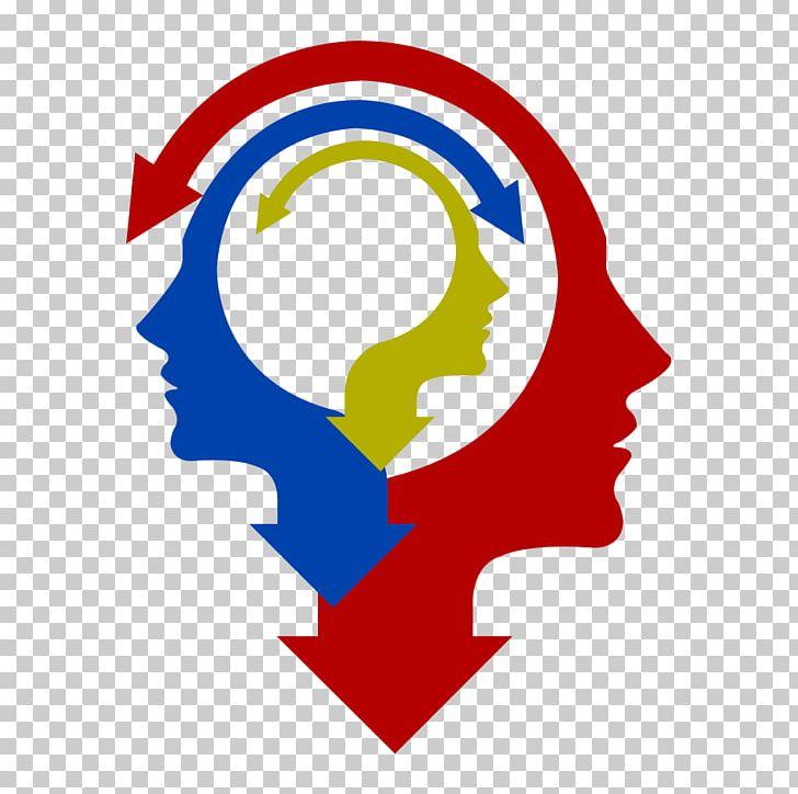 Social science open access. Human clipart human sciences