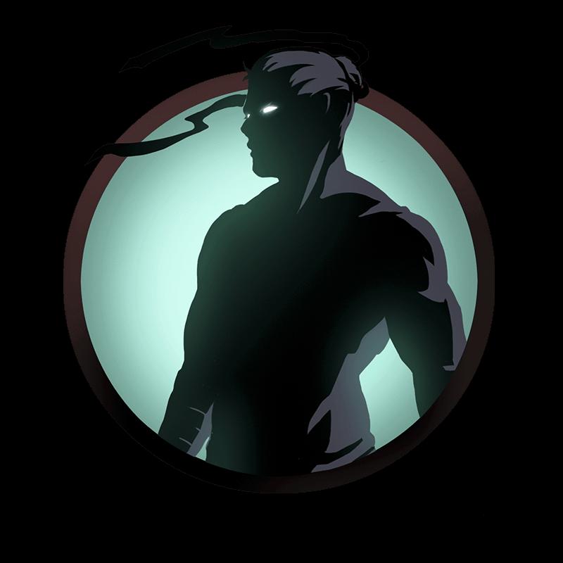 Fight wiki fandom powered. Human clipart human shadow