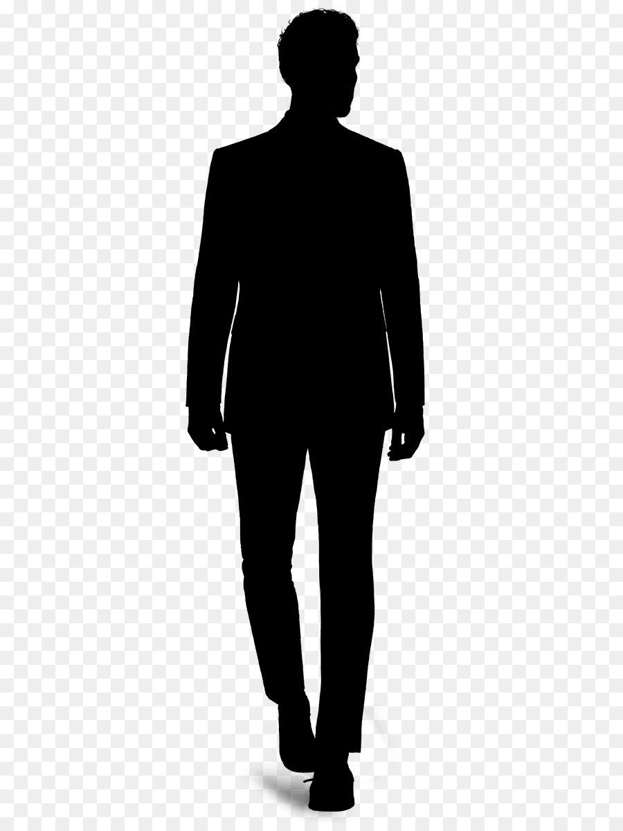 Clip art image person. Human clipart human shadow