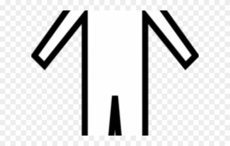Man png download . Human clipart human shape