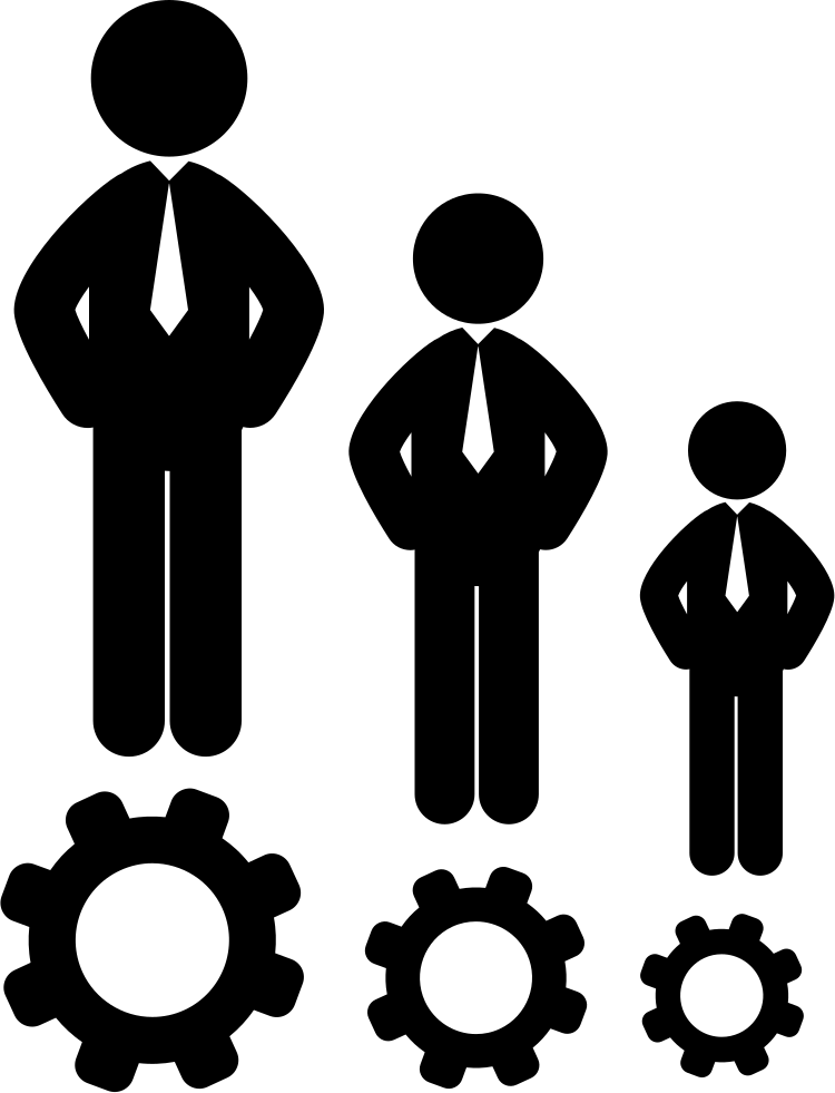 Resources svg png icon. Human clipart human symbol