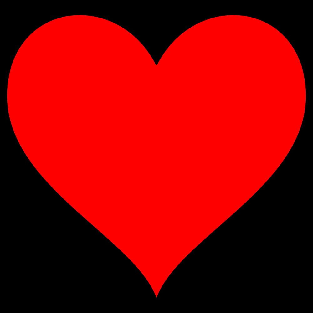 Onlinelabels clip art heart. Human clipart human symbol
