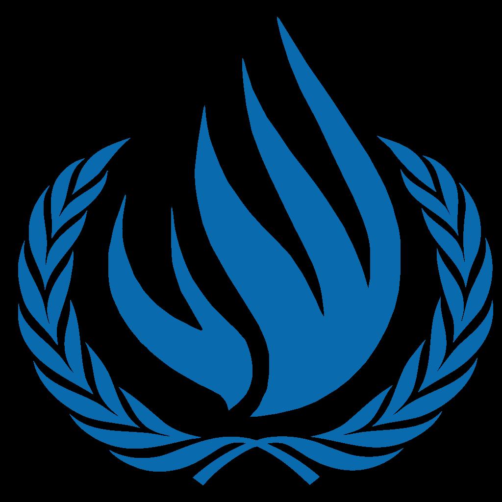 Human clipart human symbol. Rights movement and hypocrisy