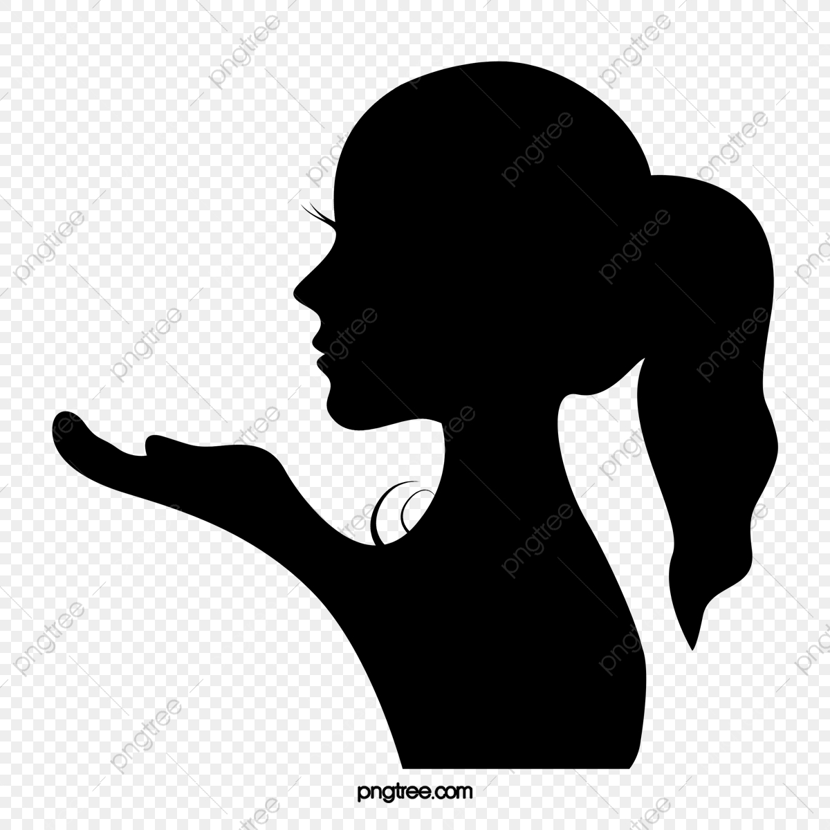Face png and . Human clipart human vector
