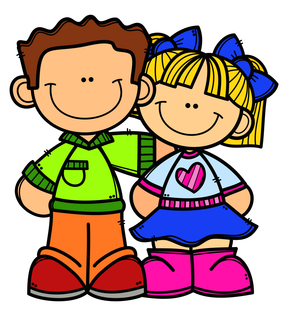 Human clipart kindness.  collection of png