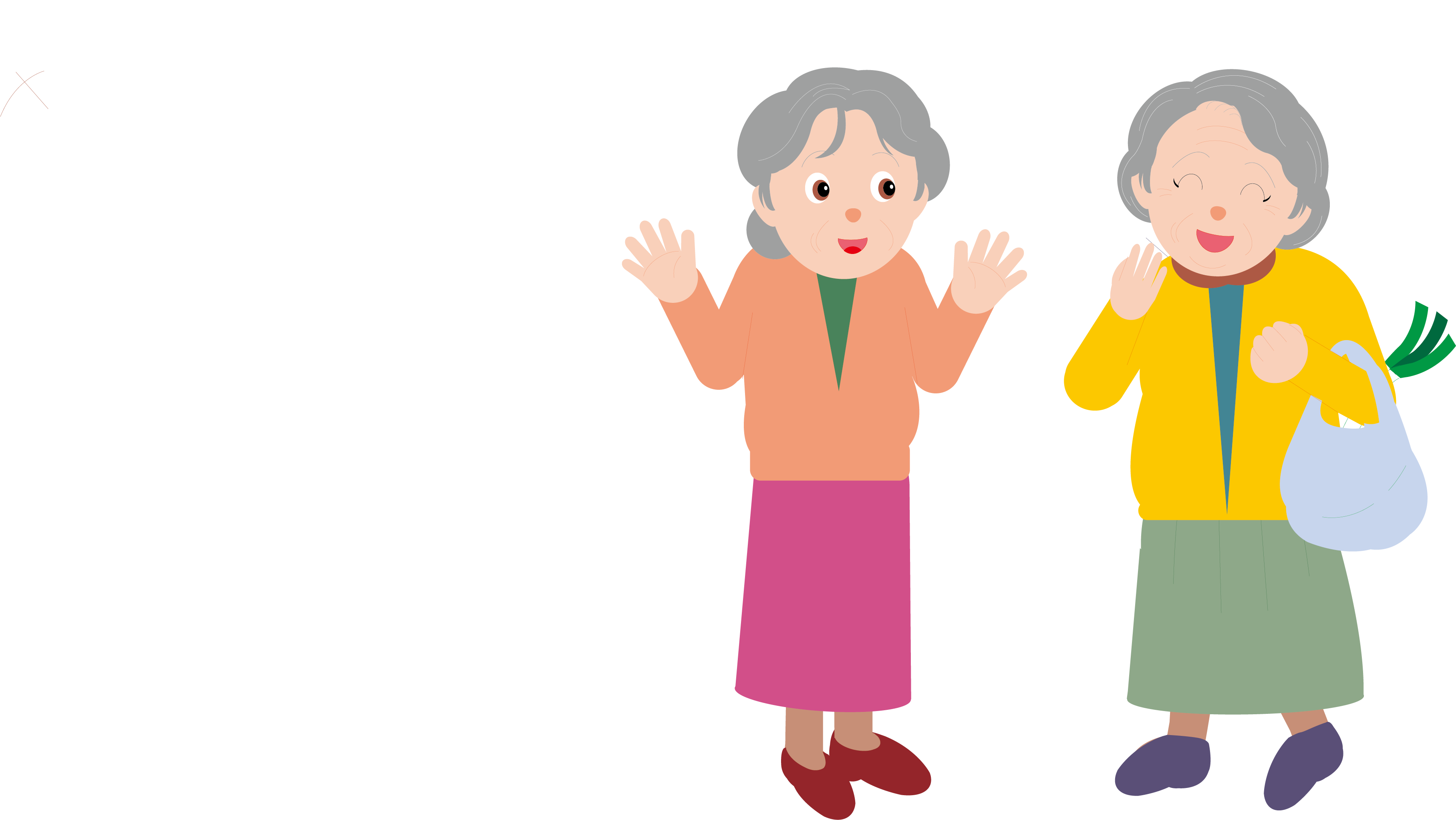 Ottawa cartoon age women. Humans clipart old boy