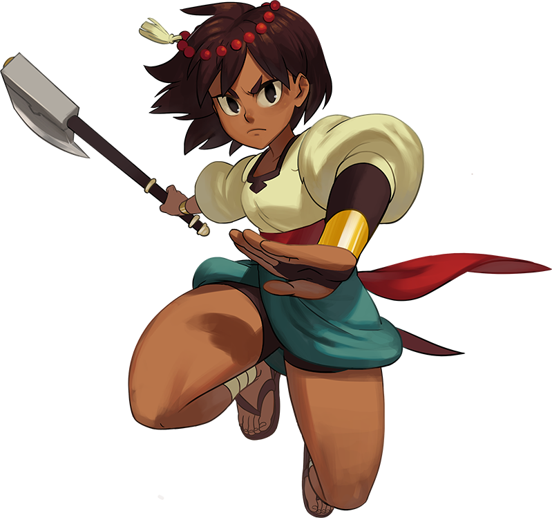 Whip clipart latigo. Indivisible characters tv tropes