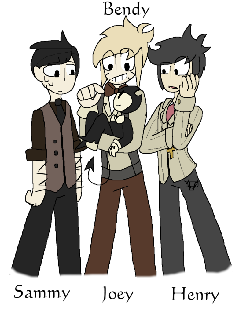 Sammy joey henry and. Human clipart sad group person