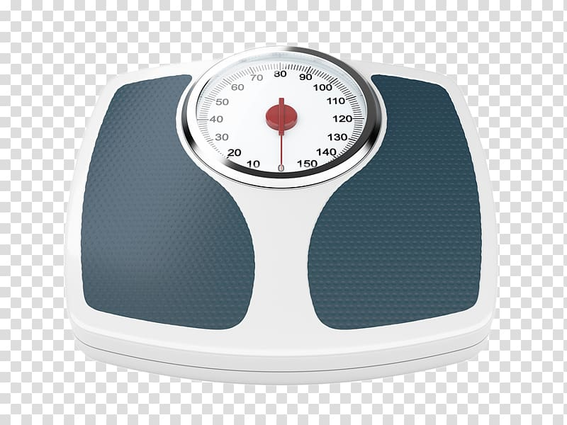 Weight clipart weight meter. Weighing scale loss scales