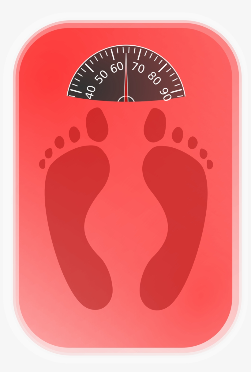Weight clipart human weight machine. Scale weighing png