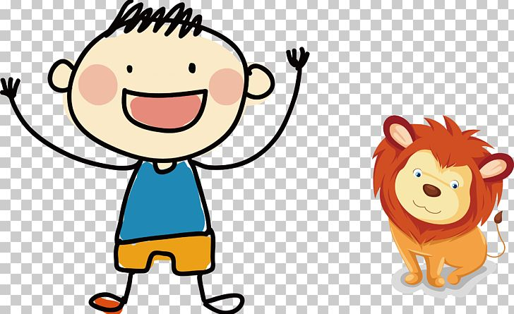 Education care school day. Humans clipart child