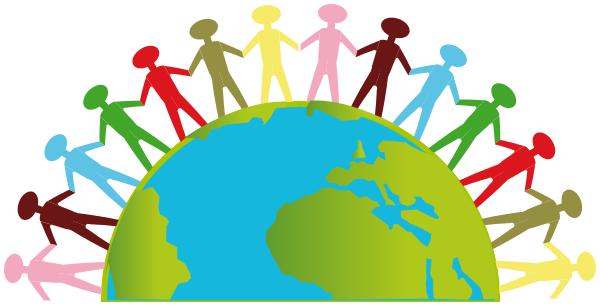 Free cliparts download clip. Humans clipart human population